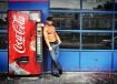 Coke?? What Coke
