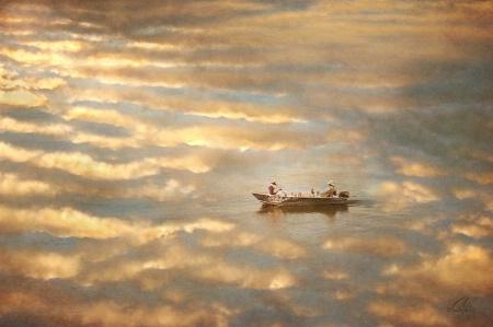 An Angler's Heaven