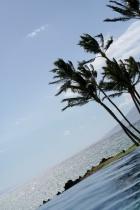Infinity pool on Maui (June 2010)