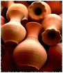 Jericho Jars