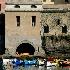 © gwen feasel PhotoID # 10760007: Vernazza Harbor