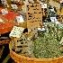 © gwen feasel PhotoID # 10760010: Herbs de Provence