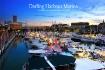 Darling Harbour M...