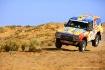 Hail Rally Race 2...
