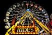 Rides 1