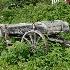 © Chris Vansant PhotoID # 10822472: 20100702 5386 kennecott mines nhl - kennecott  ak