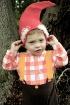 cutest gnome in t...