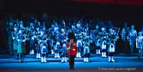 Edinburgh's Tattoo ll