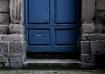 Doorstep