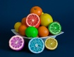 Frutista