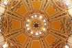 Dome of St. Paul ...