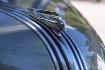 1940 Pontiac Hood...