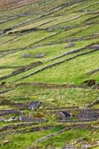 Stone Works, Dingle Peninsula