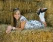 Rachel #088