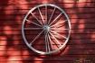Broken Wheel & Sh...