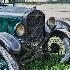 2Still Trucking - ID: 10931520 © Richard M. Waas