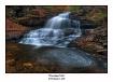 Onondaga Falls, R...