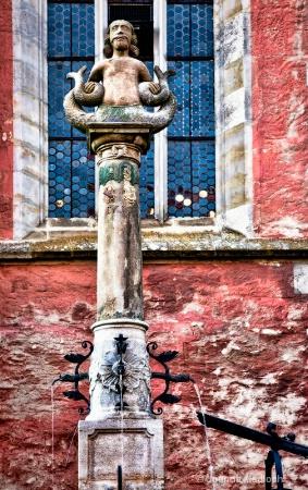 Rothenburg patterns (15)