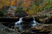 West Virginia Col...
