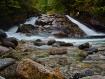 ~Alpine Falls~