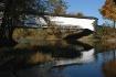 Old Covered Bridg...