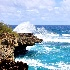 © Terry Korpela PhotoID# 10980488: beach in Kaua, Hawaii