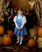 Little Dorothy . ...