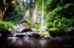 Katibawasan Falls...