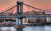 HDR in New York C...