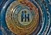 IH Wheel