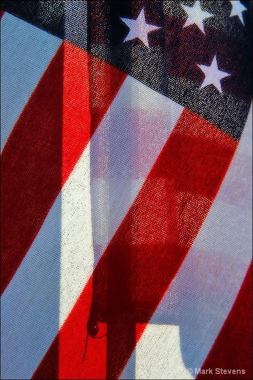 Veterans Day 2