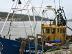 Sea Seeker Fishin...