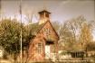 1800's School...