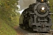 Nickel Plate Road...