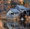 Mabry Mill-2