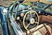 47 Buick
