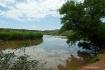 Bartlett Lake Ref...