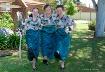 3 little maids fr...