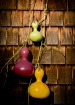 THREE GOURDS OF A...