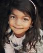 Beautiful Layla