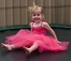 Bouncing Ballerin...