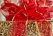 Christmas Wrappin...