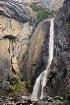 Lower Yosemite Fa...