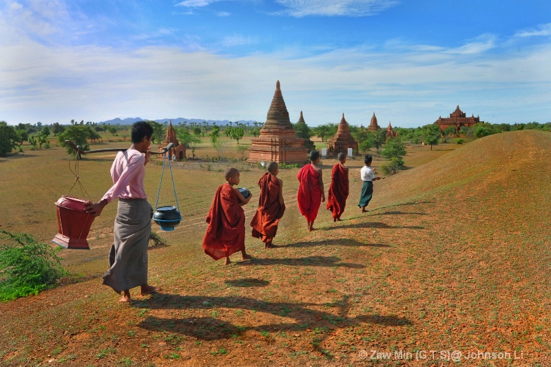 culture of myanmar1