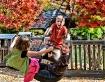 Fall fun.....