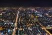 Taipei Nightscape