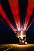 Hot Air Balloon p...