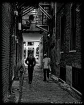 Philadelphia NOIR
