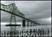 Astoria Bridge II