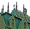 Extra Gothic Prot...